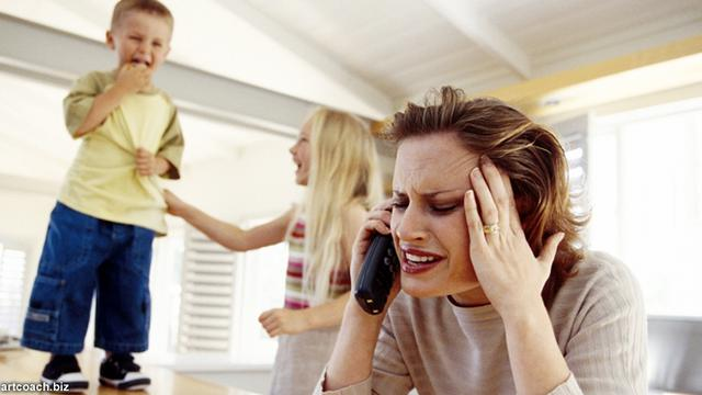 Tips Komunikasi Antara Orang Tua dan Anak Remaja