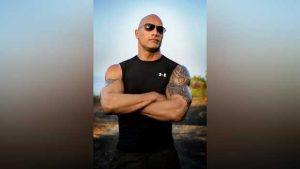3 Daftar Film Yang Dibintangi The Rock Terbaru