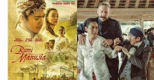 Rekomendasi Drama Ink Rebahin Nonton Film Streaming