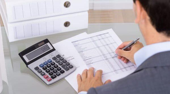 Kegunaan Akuntansi Bagi Dunia Bisnis