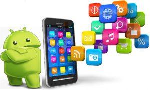 6 Cara Mencari Jasa Pembuat Aplikasi Android Terpercaya 2022