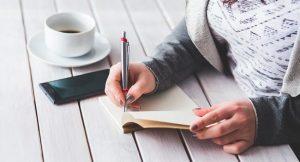 Rekomendasi Jasa Penulis Artikel SEO Murah dan Terpercaya